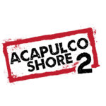 MTV comienza las grabaciones de Acpaulco Shore 2