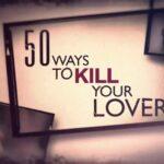 truTV estrena 50 formas de matar a tu amante
