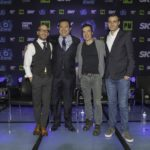 PM5 y Sky presentan Big Brother – Fechas del Casting