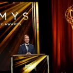 Lista de Nominados Premios Emmy 2015