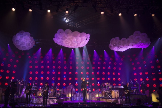 Enrique Bunbury-MTV Unplugged-1