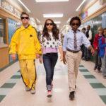 Nickelodeon estrena serie y especiales para Halloween