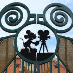 Próximas películas del estudio Disney