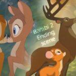 Bambi II, Edición Especial