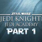 Monterrey albergará la primer Academia Jedi