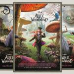Alice in Wonderland, Best Buy Exclusive