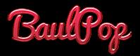 Baul POP