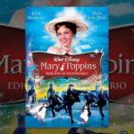Mary Poppins: Banco Fiduciario y Compañía (Fidelity Fiduciary Bank)
