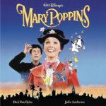 Mary Poppins: Socia Sufragista