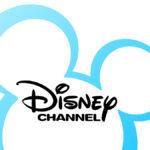 Disney Channel cierra en Reino Unido