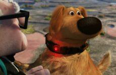 corto doug days pixar disney plux