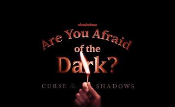 le temes a la oscuridad la maldicion de las sombras