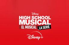 high school musical el musical la serie segunda temporada