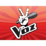 Cuarta noche de audiciones en La Voz… México