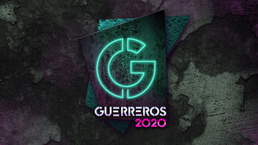 resumen semana once guerrerso 2020