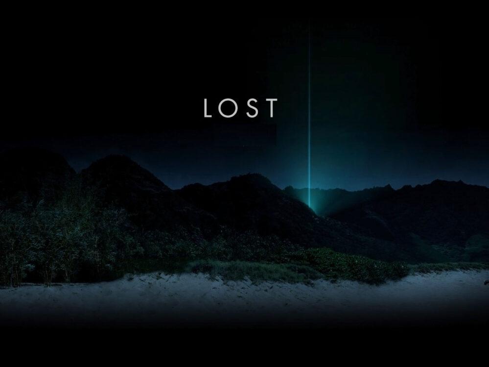 lost foto