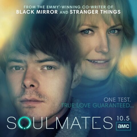 poster serie soulmates 3