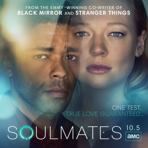 poster serie soulmates 4
