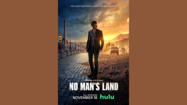 capitulos serie no mans land