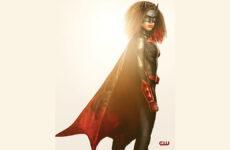 batwoman segunda temporada