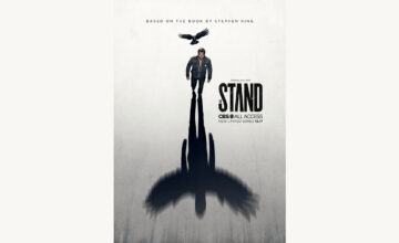 capitulos serie stand