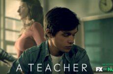 serie a teacher
