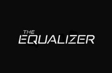 the equalizer serie queen latifah