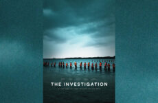 the investigation miniserie hbo