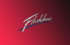 flashdance la serie