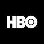 hbo series estreno 2021