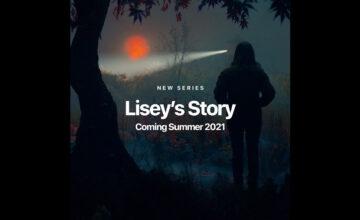 liseys story julianne moore