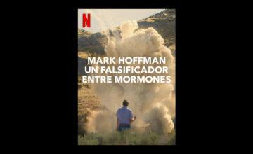 mark hoffman un falsificador entre mormones