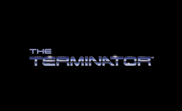 terminator serie anime netflix