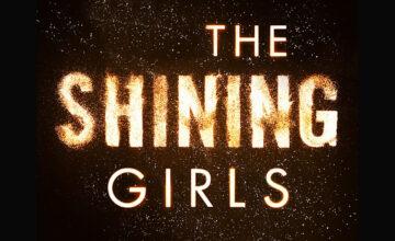 the shining girls elisabeth moss