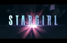 stargirl segunda temporada