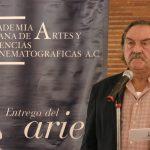Premios Ariel 2007