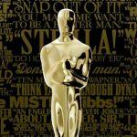 Ganadores Oscar 2007
