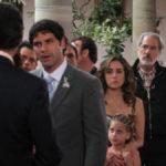 Final telenovela Amar sin límites (Fotos)