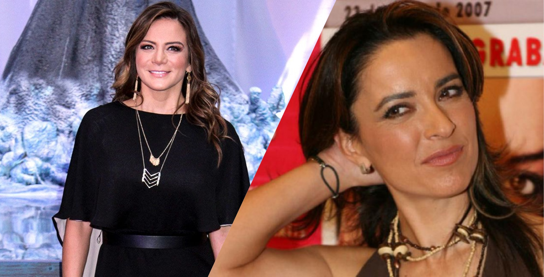 Talento de TV Azteca se suma a las filas de Televisa