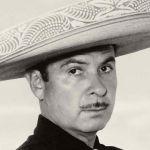 """Ciclo: Película Especial """"Recordando a Antonio Aguilar"""""""