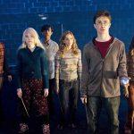 Harry Potter rompe records
