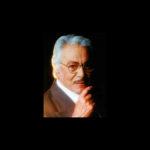 Homenaje al gran actor y productor Ernesto Alonso
