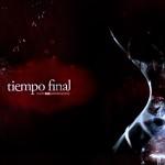 Nueva versión de la serie Tiempofinal
