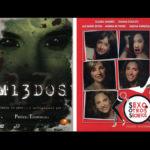 DVD's de las series de Televisa en preventa