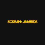 Nominados Scream Awards 2007