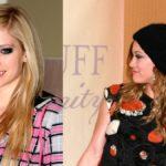 Hilary Duff y Avril Lavigne en México (Fotos)
