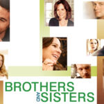 Brothers and Sisters por Universal Channel