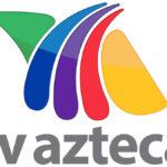 Zona de contagio, la nueva barra de TV Azteca