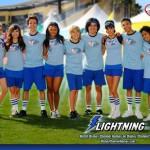 Disney Channel Games, segunda edición