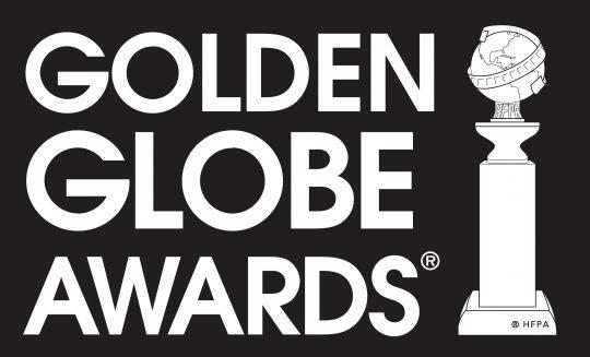 Transmisión en vivo de los Globos de Oro 2013 por TNT